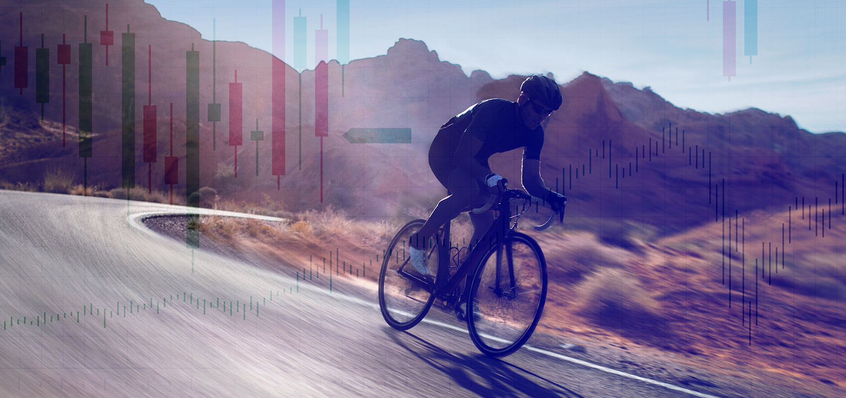 https://exinity.com/sites/default/files/revslider/image/banner-tradeup-cycling.jpg
