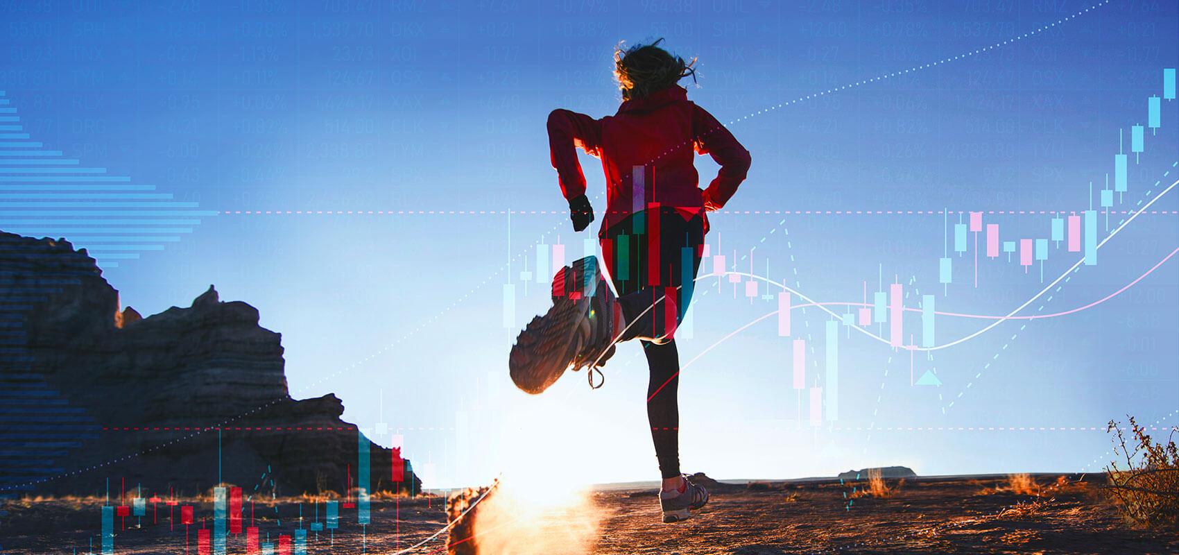 https://exinity.com/sites/default/files/revslider/image/banner-tradeup-female-runner.jpg
